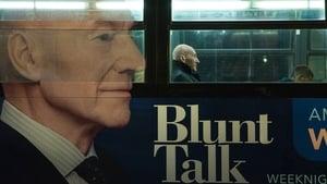 Blunt Talk kép