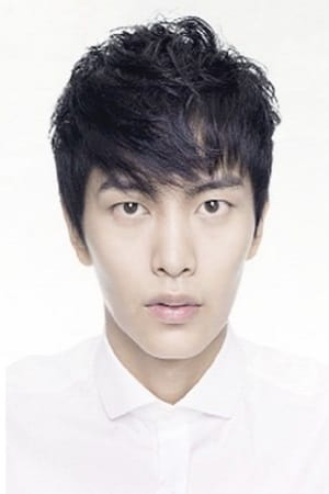Lee Min-ki