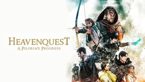 Heavenquest: A Pilgrim's Progress háttérkép