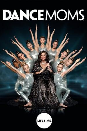 Dance Moms - Csillagképző