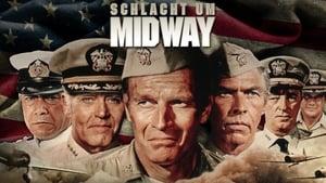 A Midway-i csata háttérkép