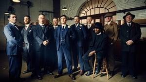 Birmingham bandája kép