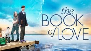 A szeretet könyve háttérkép