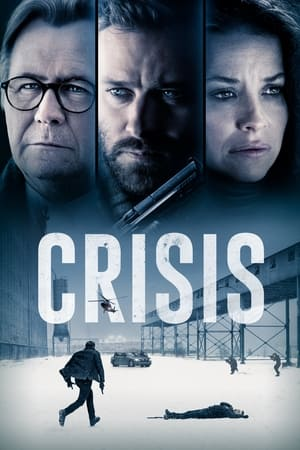 Válság