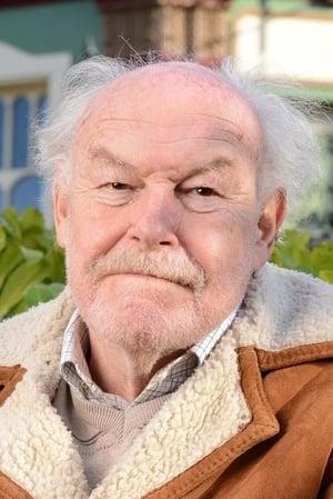 Timothy West profil kép