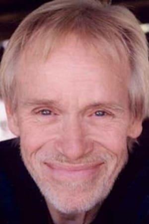 Bill Bolender profil kép