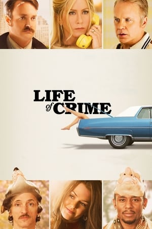 Született bűnözők
