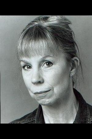 Susan Jane Tanner