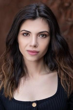 Alexandra Adornetto