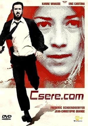 Csere.com