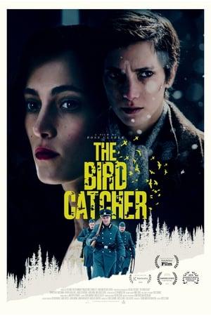 The Birdcatcher poszter