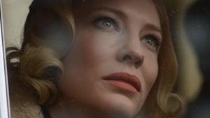Carol háttérkép