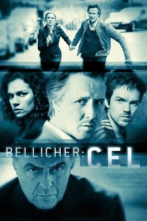 A Bellicher akta