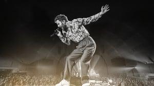 Ben Platt: Live from Radio City Music Hall háttérkép