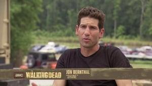 The Walking Dead Speciális epizódok Ep.24 24. rész