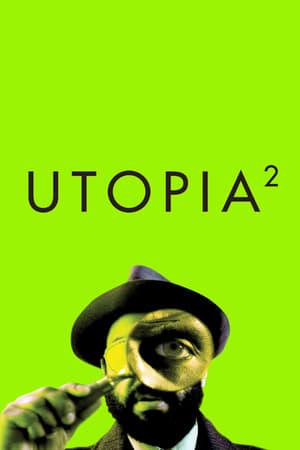 Utópia