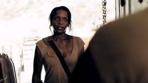 Fear the Walking Dead Speciális epizódok Ep.23 23. epizód