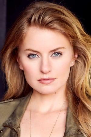 Sarah Minnich