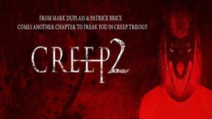 Creep 2 háttérkép