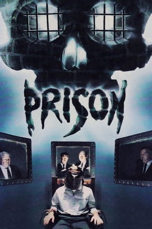 Börtönhalál