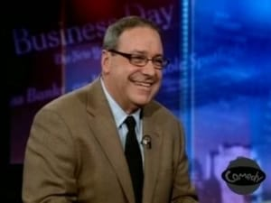 The Daily Show with Trevor Noah 14. évad Ep.31 31. rész