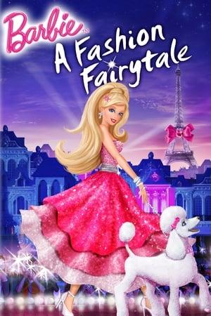 Barbie: Tündérmese a divatról