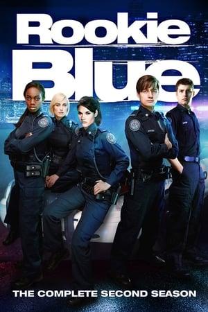 Kékpróba