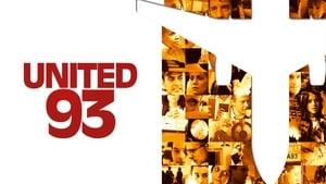 A United 93-as háttérkép