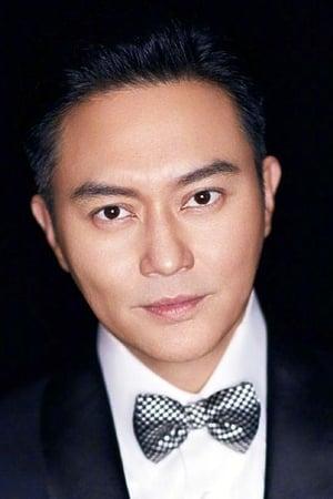 Julian Cheung profil kép