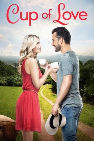 Egy csésze szerelem