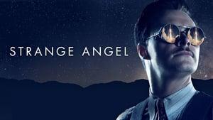 Strange Angel kép