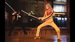 Kill Bill: The Whole Bloody Affair háttérkép