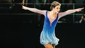 Ice Princess háttérkép