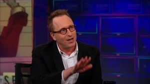 The Daily Show with Trevor Noah 18. évad Ep.17 17. rész