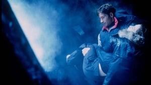 X-akták: A film háttérkép