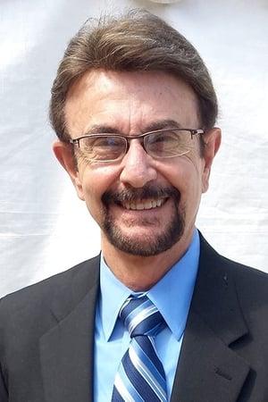Gary Ayash