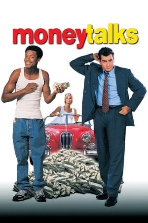 Pénz beszél