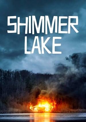 Shimmer tó