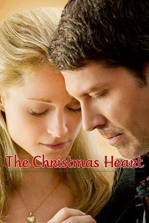 A karácsonyi szív