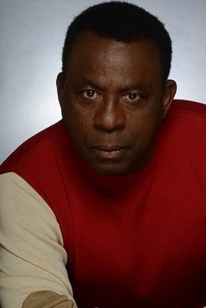 Abdoulaye N'Gom