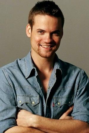 Shane West profil kép