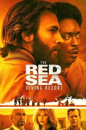 A Vörös-tenger Búvárparadicsom
