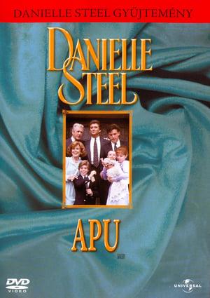 Danielle Steel: Apu