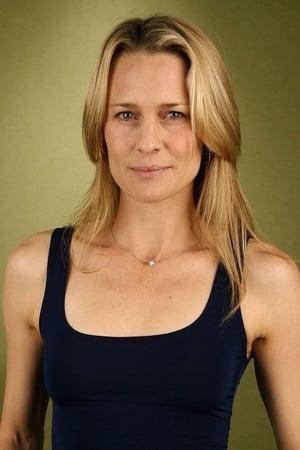 Robin Wright profil kép