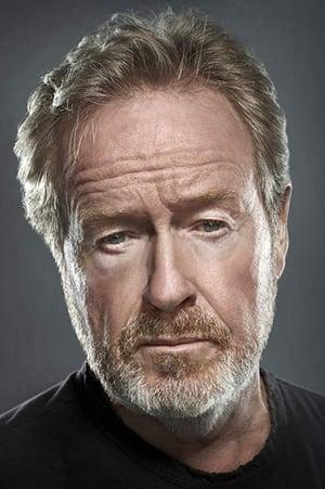 Ridley Scott profil kép