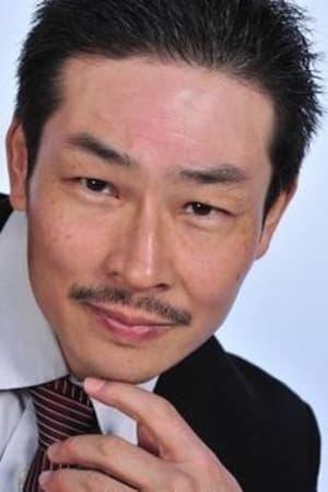 Yutaka Izumihara