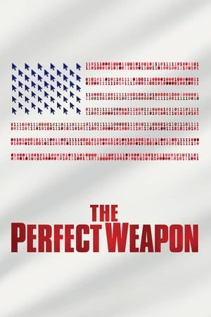 The Perfect Weapon