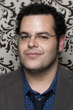 Josh Gad profil kép