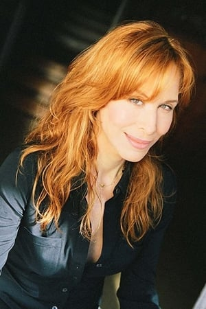 Elisa Gabrielli