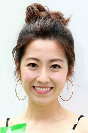 Yoyo Chen